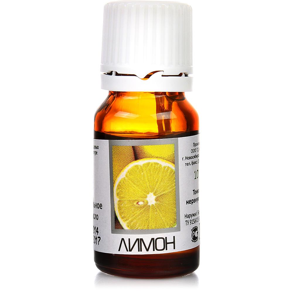 [BBBKEYWORD]. Лимон для похудения — эффективное и безопасное средство, проверенное десятилетиями