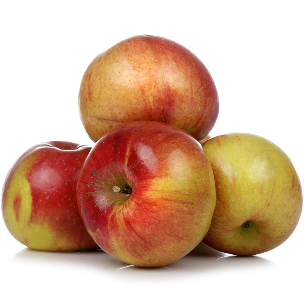 картинки килограмм яблок