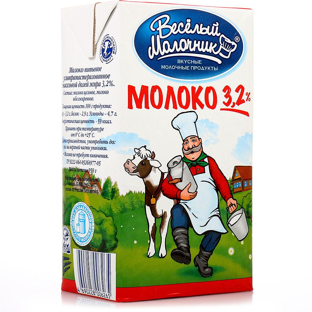 вправду, картинка на молоко веселый молочник этой милой