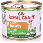 Royal Canin Adult Beauty 195г